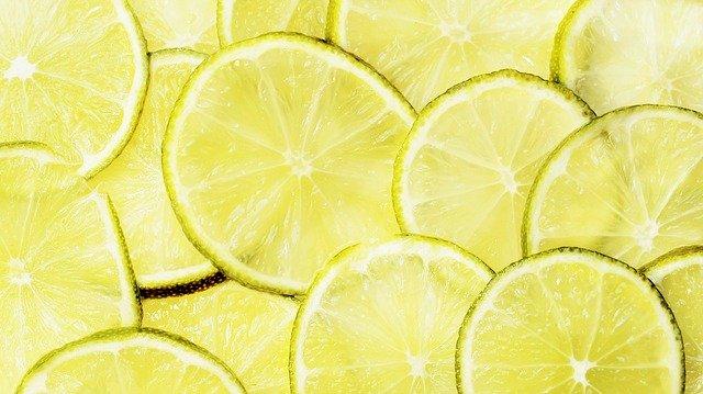 Lime Marmalade Recipe, Lime Marmalade Jam Recipe, How to Make a Lime Marmalade at Home, Homemade Lemon Lime Marmalade, Lime Marmalade Recipe, How to Make Lime Marmalade at Home, Lime Marmalade, How do you make lemon marmalade from scratch?, Lemon and Lime Marmalade Recipe, Lime Marmalade Jam, Lemon Marmalade Jam, lime marmalade recipe, lime marmalade, lime jam, microwave lime marmalade, lime jam recipe, lime marmalade jam recipe, making lime marmalade, lime marmalade recipes, how to make lime marmalade, recipe for lime marmalade, recipe lime marmalade, easy lime marmalade recipe, lime marmalade recipe easy, sweet lime jam recipe, how to make lime jam, lime jelly marmalade recipe, lime jam recipes, recipes using lime marmalade, easy lime marmalade, best lime marmalade, lime preserves, best lime marmalade recipe, lime marmelade, what to do with lime marmalade